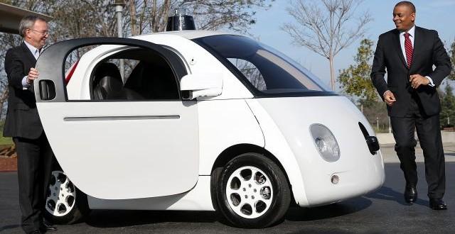 les etats unis souhaitent investir 4 milliards dans les voitures autonomes. Black Bedroom Furniture Sets. Home Design Ideas