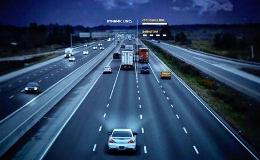 transports autoroute