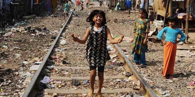 delhi de fuite ou l'anti smart city