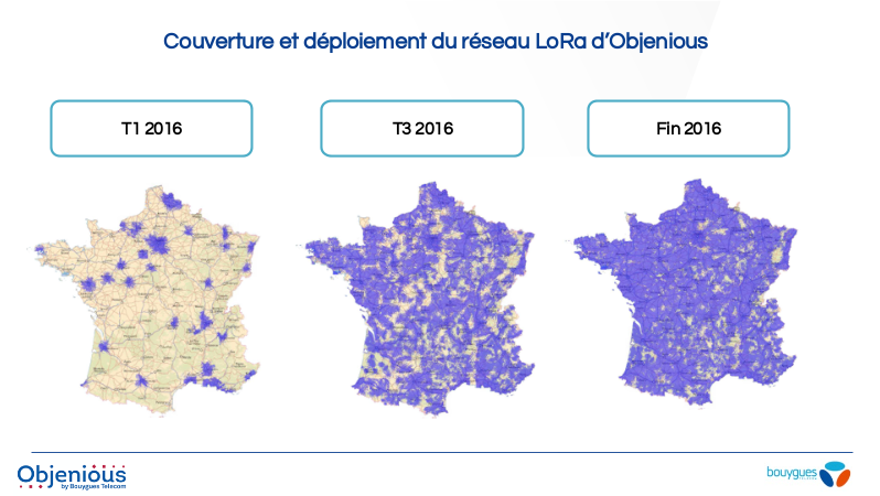carte de couverture lora