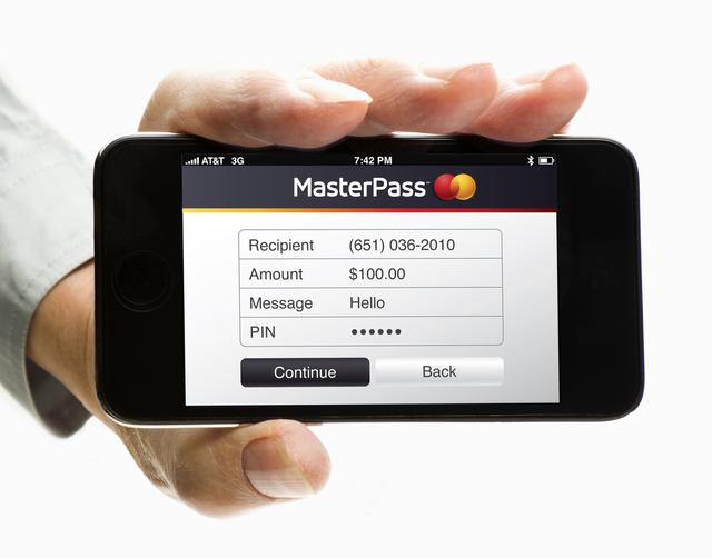 MasterPass-Mastercard-MWC2016