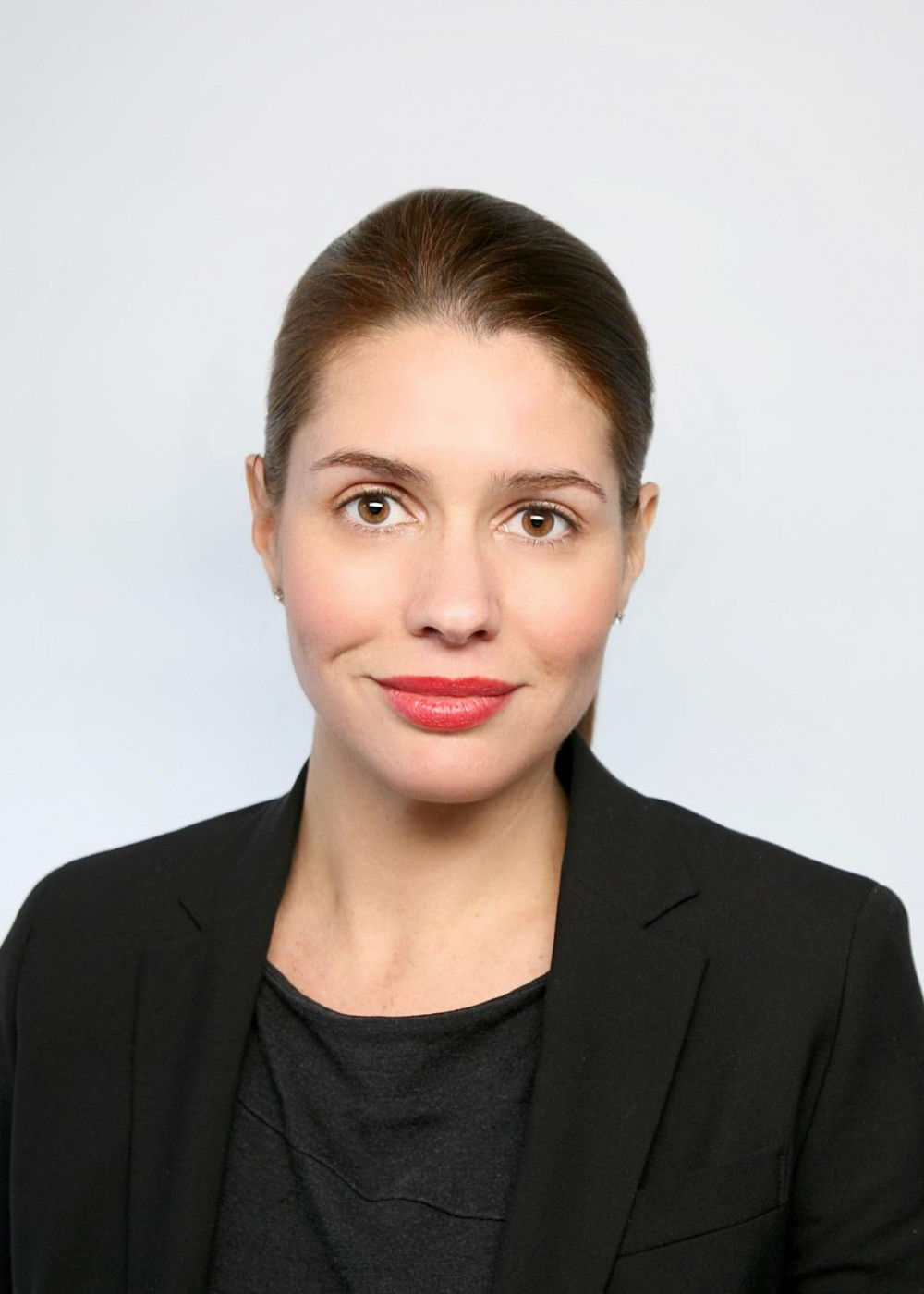 Stephanie Lynch-Habib VP AT&T