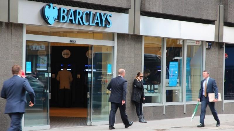 barclays banque beacon