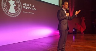 French Tech 2016
