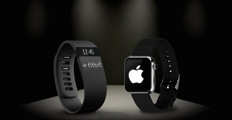fitbit-applewatch-bracelet-connecte
