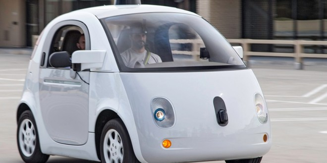 google car régulation automobile