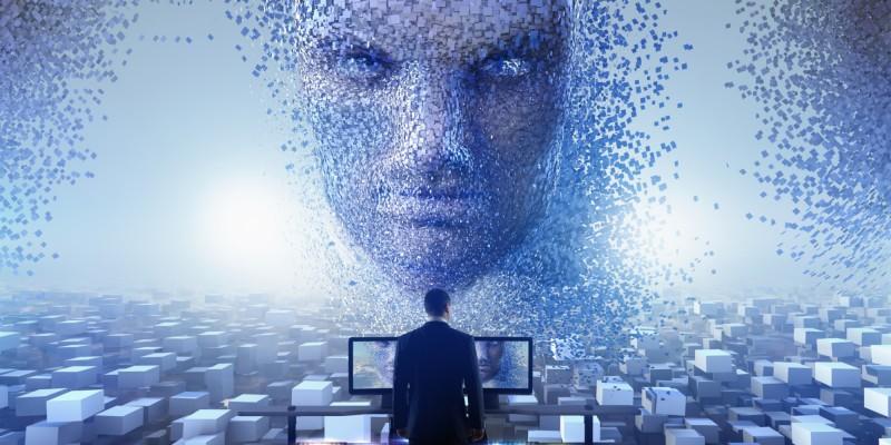 intelligence-artificielle-montre