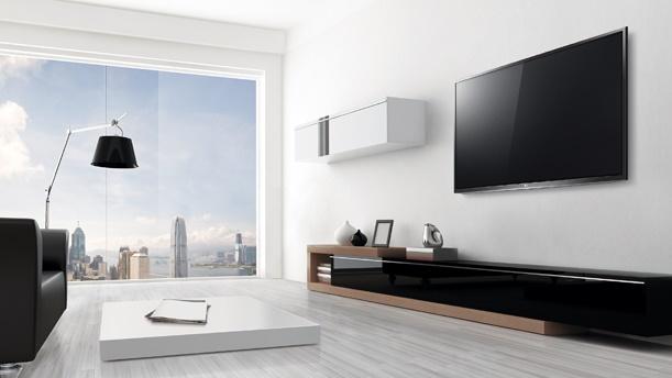 la semaine en chiffres google magic leap cisco. Black Bedroom Furniture Sets. Home Design Ideas
