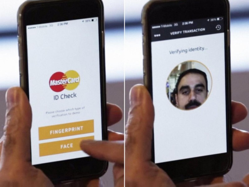 selfie-pay-mastercard