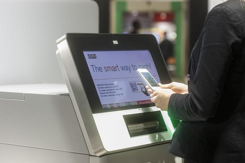 smart banque beacon