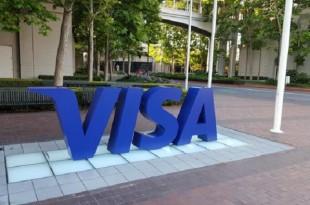 visa-paiement connecté