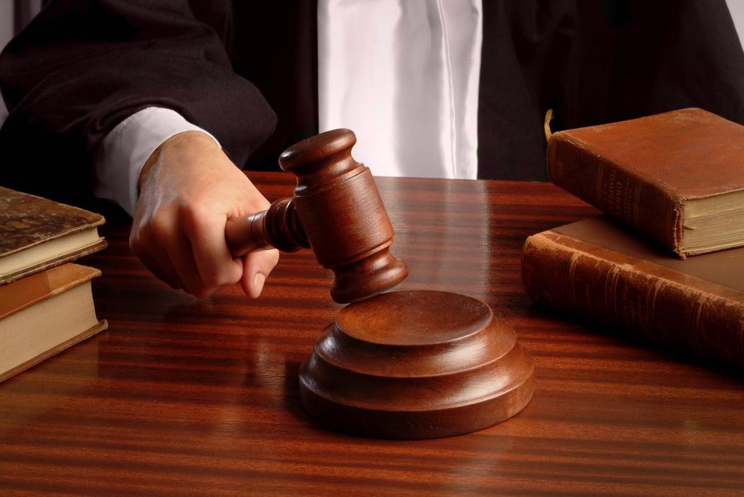 fitbit proces tribunal montres bracelets