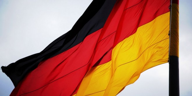 Sigfox Allemagne