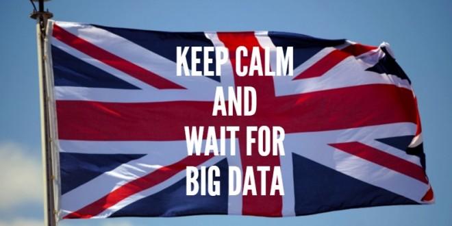 big data grande bretagne cebr