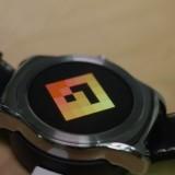 plateformes asteroidos smartwatch lg g watch