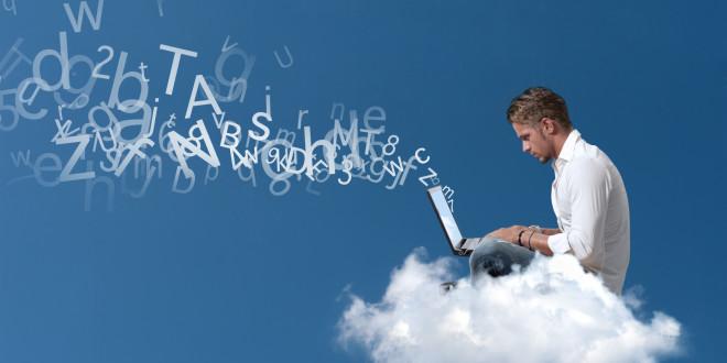 mattermark cloud investissement levee de fonds solution startup