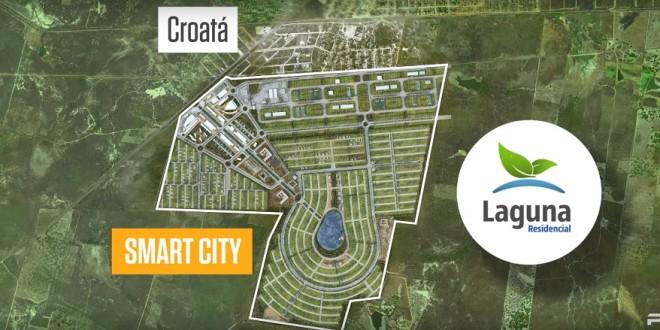ecoparc croata laguna