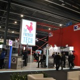 frenchsouth digital french tech mwc