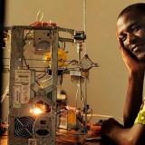 afrique iot marche expansion