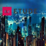 smart cities etude bi intelligence ville dot