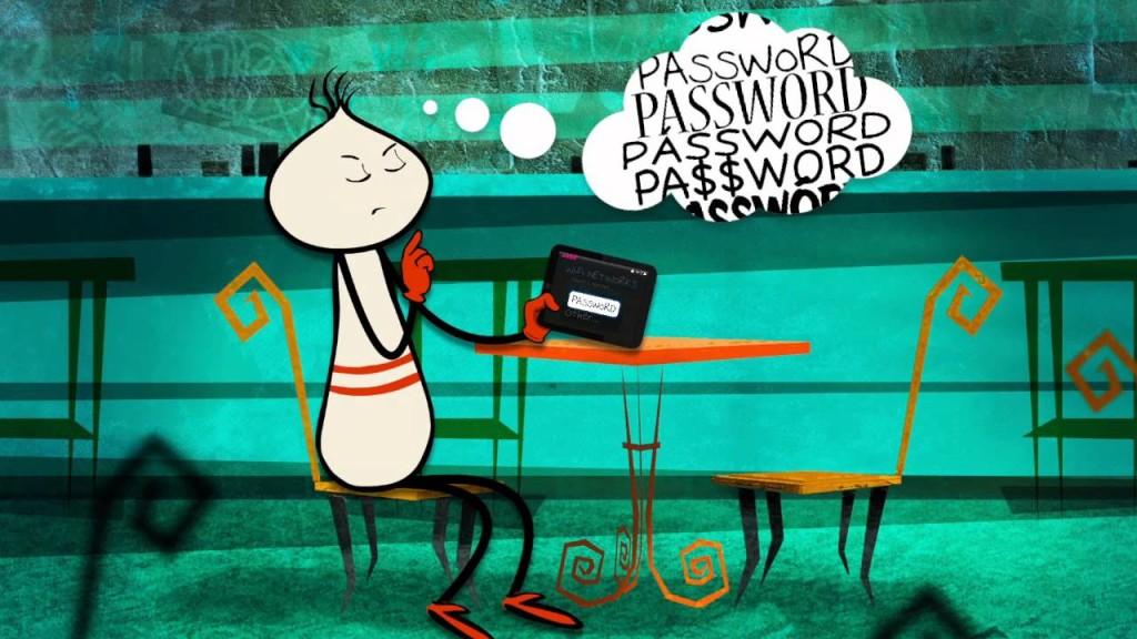 wifi passport