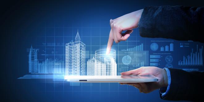 smart city iot startup ville intelligente smart cities