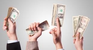 iot fonds investissement cb insight startups