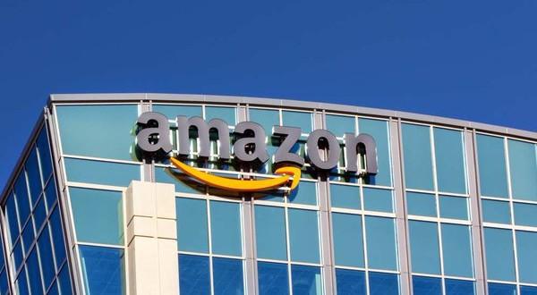Amazon Web Services iot services cloud