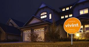 smart home vivint solutions startup fonds