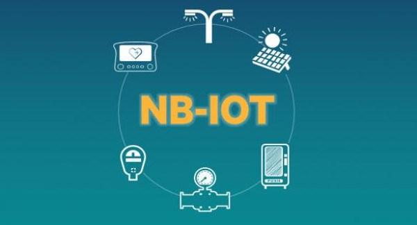 KT nb-iot corée réseau investissement objets connectés