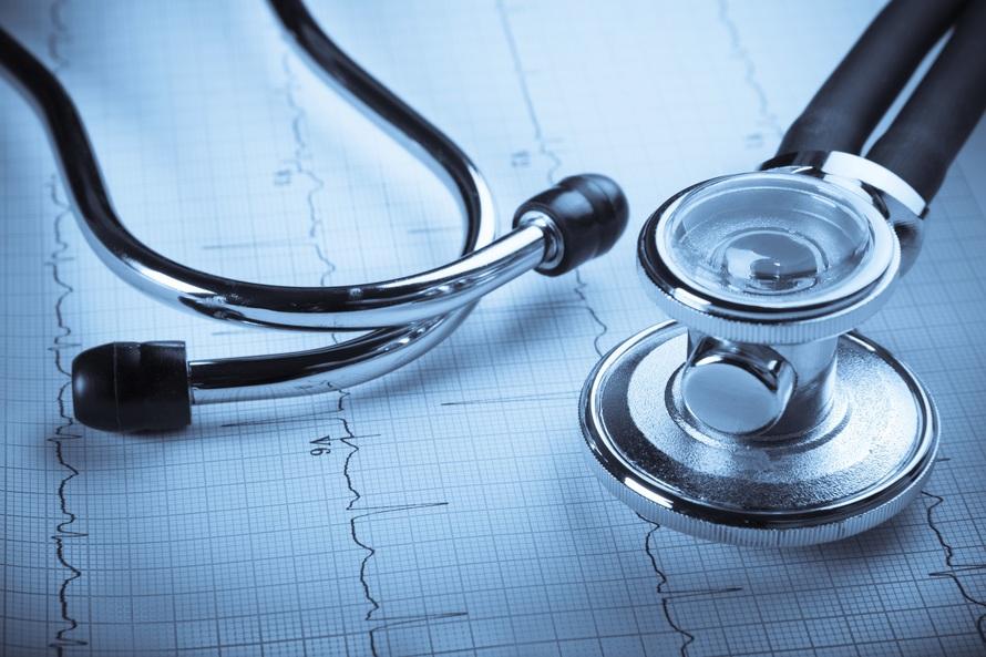 [INFOGRAPHIE] L'e-santé a la côte chez les patients