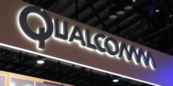 Qualcomm iot intel brevets cabinet etude puces internet