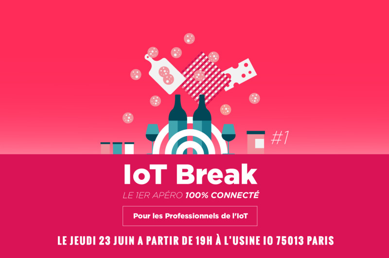 iot break event publithings