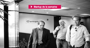 iot industriel interview startup semaine iiot