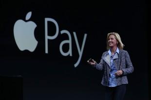apple pay iot singapour app banques