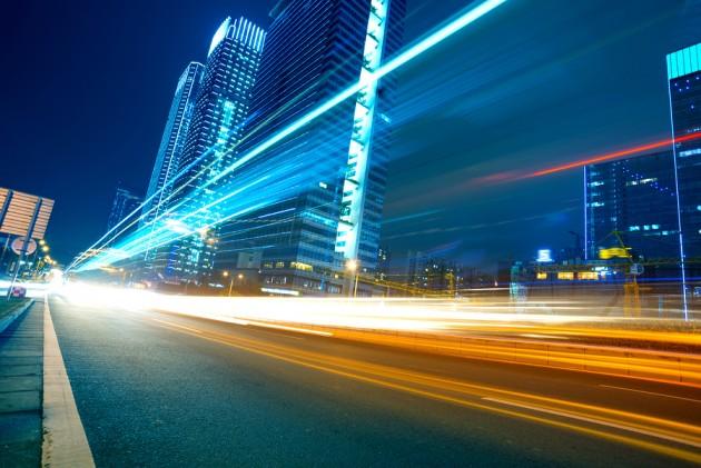 smart city securite camera iot startup assou