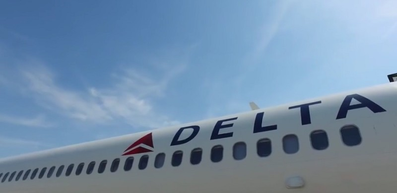 delta airlines bagages