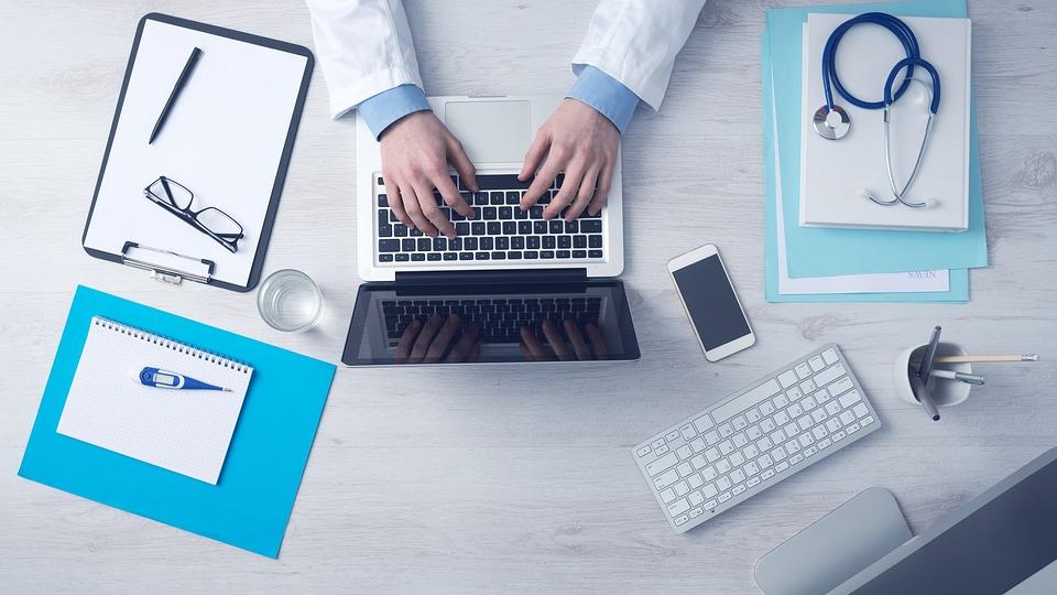 Les patients ont besoin de leur dose de digital