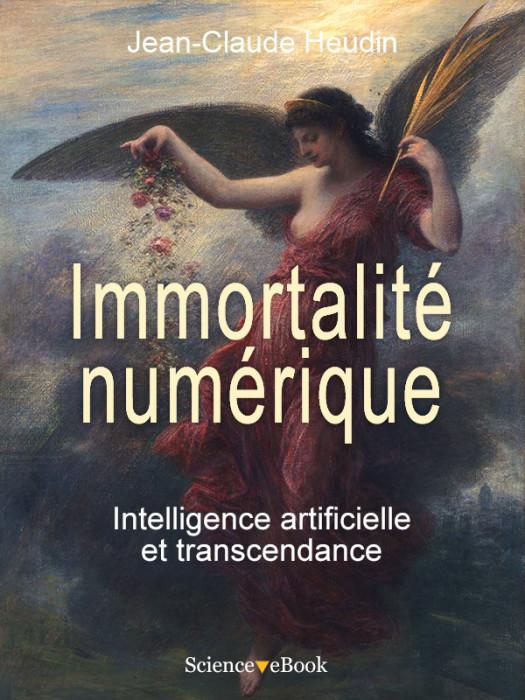 immortalité numérique
