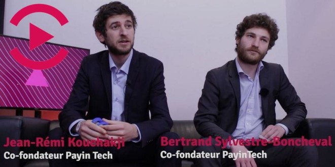 PayinTech