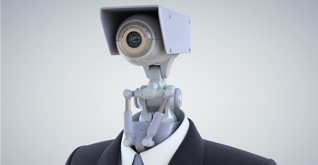 données smart city securite camera iot startup