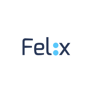 300x300xFelix-logo-medium-300x300.png.pagespeed.ic.YINB1beDXB