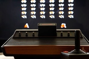 Atari objets Sigfox