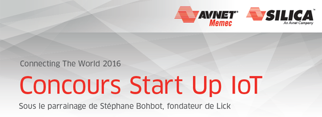 CONCOURS-START-UP-630