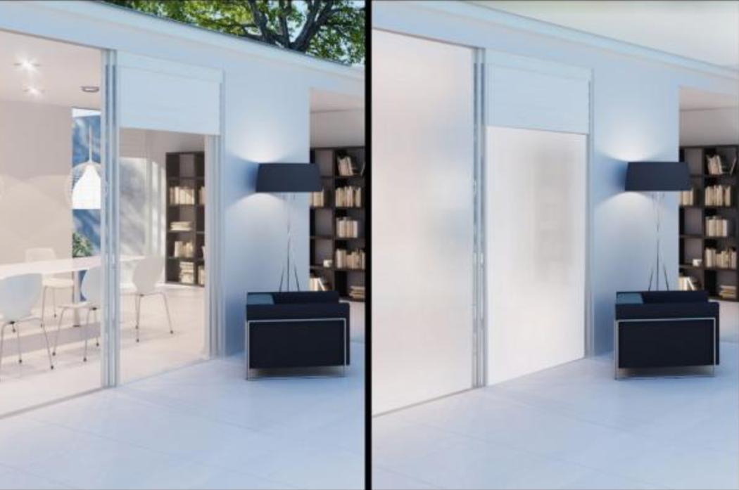 espace connect bureau du futur connect ev nementiel. Black Bedroom Furniture Sets. Home Design Ideas