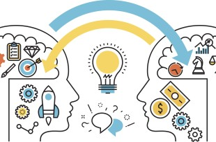 iot startup process projet objets conseil