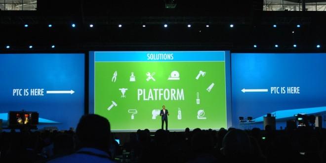 PTC : L'IoT augmente ses bénéfices, mais l'éditeur peine à recruter