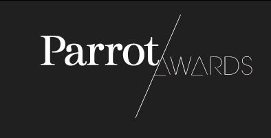 Parrot Awards