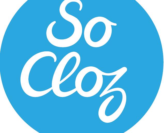 So-Cloz-635x513