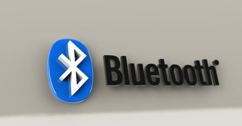 bluetooth-logo--1280x670